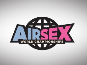 Documentary – Air Sex: The Movie