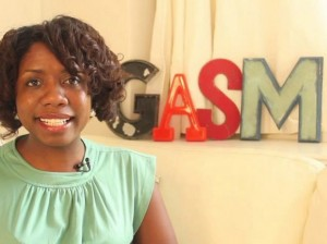 Webseries, GASM.ORG TV