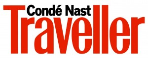 NEW-Conde-Nast-Traveller_Orange