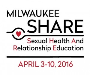 Milwaukee SHARE