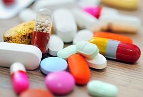 Medical Marketing and Media