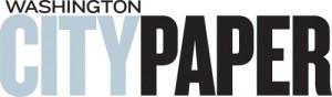 Washington City Paper