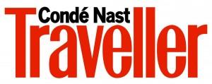 NEW-Conde-Nast-Traveller_Orange